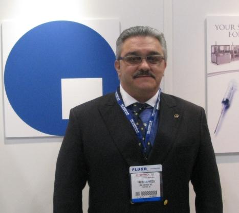 Fabio Trippodo