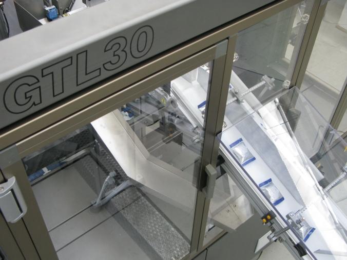 GTL30_Mitaca1