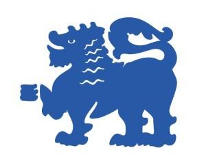LogoValpharma