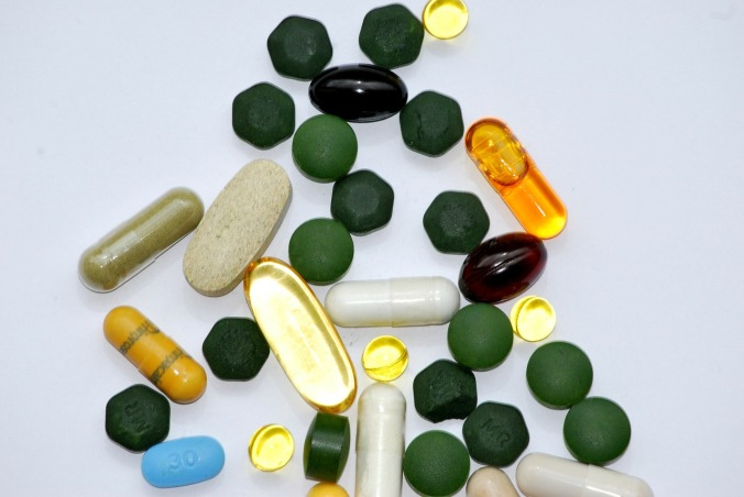 Nutraceutical_Products_03
