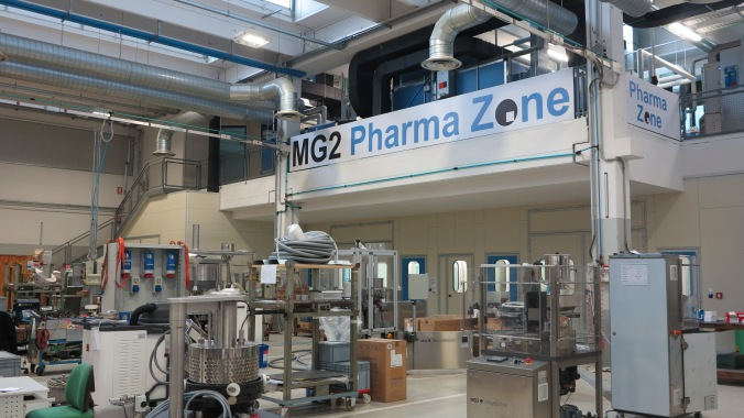 mg2_pharma_zone_overview
